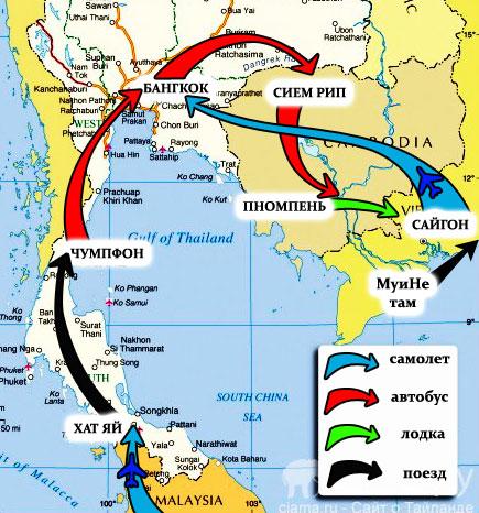 sea-trip-map